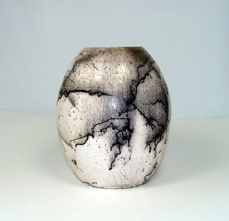 Raku Arts Crafts And Design Finds